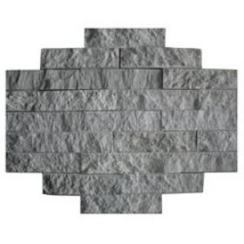 Рваный камень 150*50*20 мм