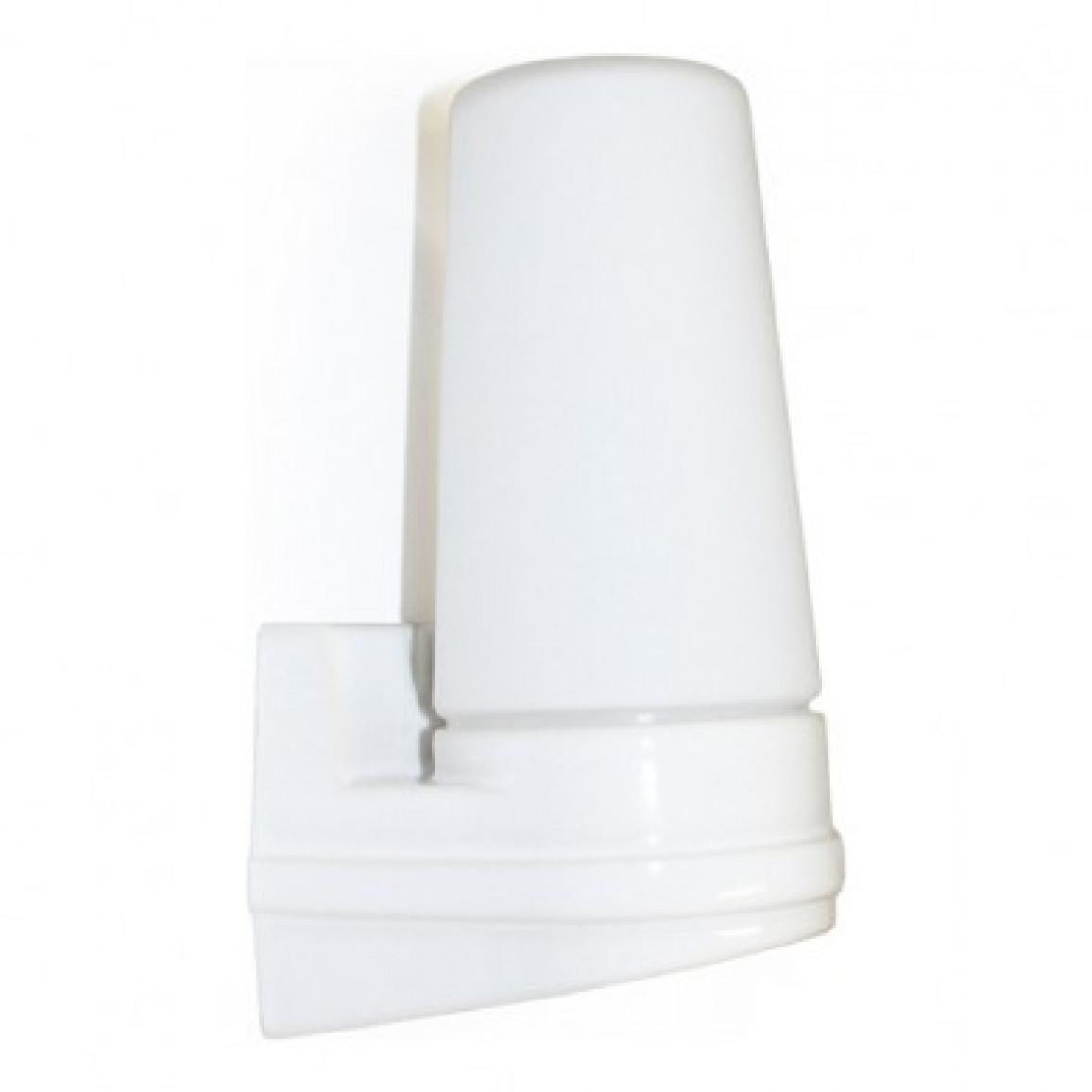 Светильник Маяк-1 для сауны и бани (405)