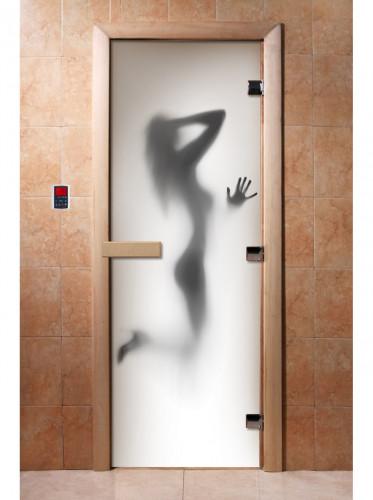 Дверь с фотопечатью на выбор