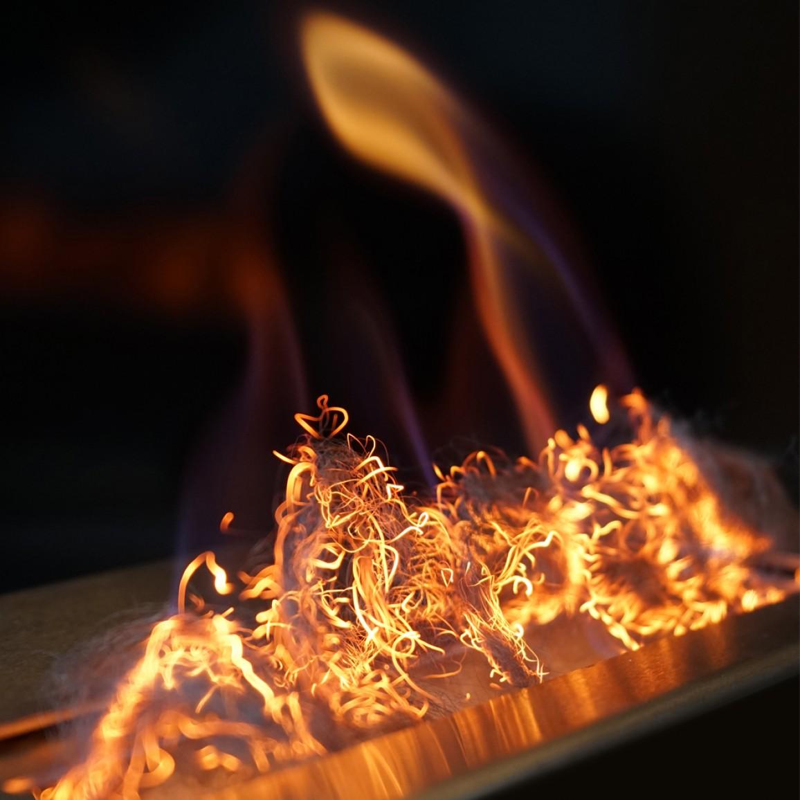 Нить накаливания GLOW FLAME