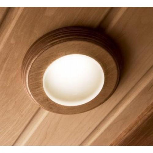 Потолочный светильник SCA Cariitti