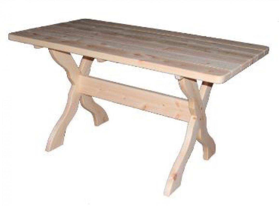 Стол 1,5х0,8 м